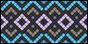 Normal pattern #103789 variation #191707