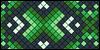 Normal pattern #104331 variation #191727