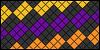 Normal pattern #93497 variation #191728