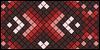 Normal pattern #104331 variation #191737