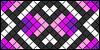 Normal pattern #99345 variation #191766