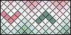 Normal pattern #104286 variation #191798