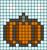 Alpha pattern #104218 variation #191821