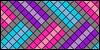 Normal pattern #3214 variation #191838