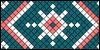 Normal pattern #104408 variation #191869