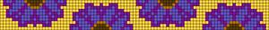 Alpha pattern #38930 variation #191894
