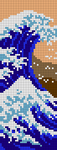 Alpha pattern #49758 variation #191952