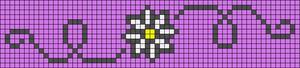 Alpha pattern #15062 variation #191959