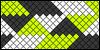 Normal pattern #104411 variation #191961