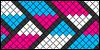Normal pattern #104411 variation #191970