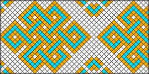 Normal pattern #10182 variation #191980