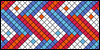 Normal pattern #102128 variation #191982