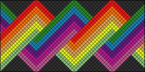 Normal pattern #37001 variation #191983