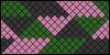 Normal pattern #104411 variation #191993