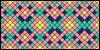 Normal pattern #104460 variation #192036