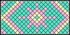Normal pattern #104408 variation #192041