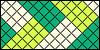 Normal pattern #117 variation #192042