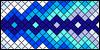 Normal pattern #2309 variation #192047