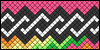 Normal pattern #94251 variation #192074