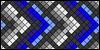 Normal pattern #31525 variation #192083