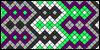 Normal pattern #10388 variation #192085