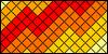 Normal pattern #25381 variation #192087