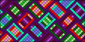 Normal pattern #104432 variation #192089