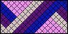 Normal pattern #4766 variation #192092