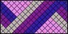 Normal pattern #4766 variation #192093