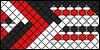 Normal pattern #103915 variation #192102