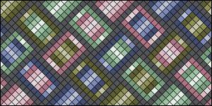 Normal pattern #104432 variation #192104