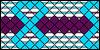 Normal pattern #78834 variation #192131