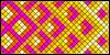 Normal pattern #35571 variation #192133