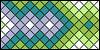 Normal pattern #80756 variation #192158