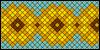 Normal pattern #89617 variation #192165
