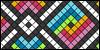 Normal pattern #102790 variation #192174
