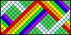 Normal pattern #104383 variation #192180