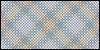 Normal pattern #91245 variation #192192
