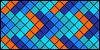 Normal pattern #2359 variation #192194