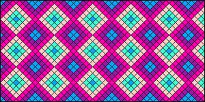 Normal pattern #103675 variation #192198