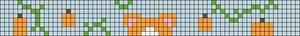 Alpha pattern #104458 variation #192230