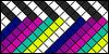 Normal pattern #18008 variation #192243