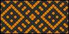 Normal pattern #104552 variation #192269
