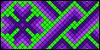 Normal pattern #32261 variation #192295