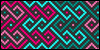 Normal pattern #104618 variation #192304