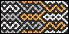 Normal pattern #67850 variation #192309