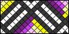 Normal pattern #104506 variation #192312
