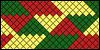 Normal pattern #104411 variation #192314