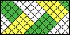 Normal pattern #117 variation #192327