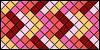 Normal pattern #2359 variation #192332